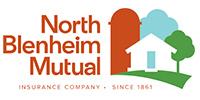 North Blenheim Mutual