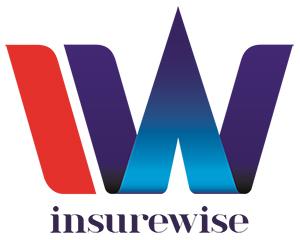 Insurewise Brokerage Inc.